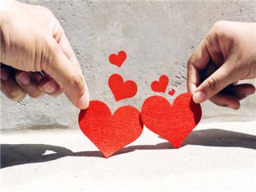 没有结婚证住院流产有交生育险可以报销吗