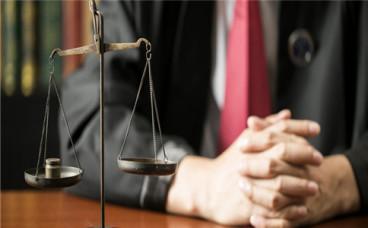 非法占有他人财产罪立案标准