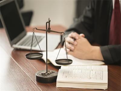 行政案件的诉讼时效是多久