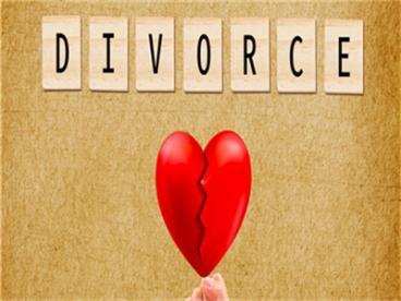 离婚后多久可以复婚,还需要交钱吗