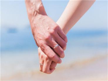 办结婚公证需要什么手续