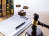 协议离婚需要什么手续?没有财产跟子女