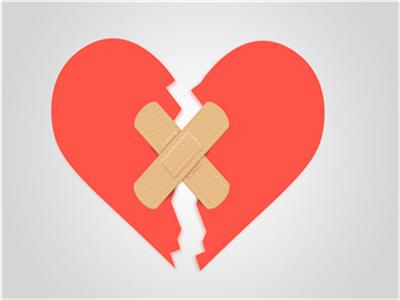 起诉离婚被起诉方不去怎么判财产