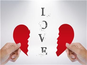离婚协议书可以找律师代写吗