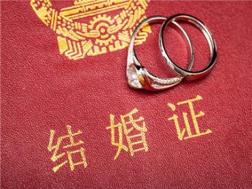 离婚后结婚证要收回吗