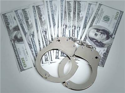不当得利金额达到多少警方会立案