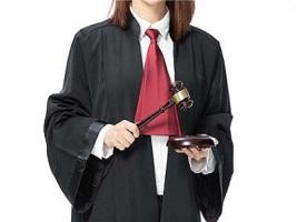 被法院查封抵押权是否可以转让