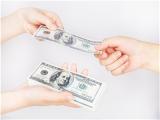 抵押权人可以向债务人追偿吗