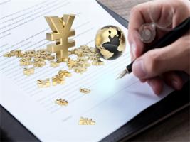 五联保贷款有诉讼时效吗