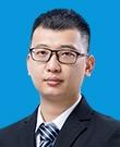 朱镇光律师