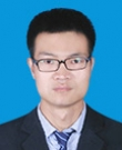 王小义律师