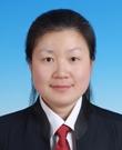 刘叶波律师