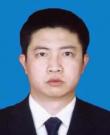 刘建东律师