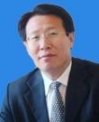 张延涛律师