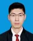 趙林寶律師