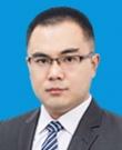 徐云志律师