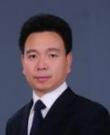 陈鹏义律师