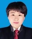徐永嘉律师