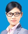 姜玉萍律师
