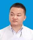 林伏兴律师