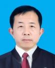 蔡江华律师