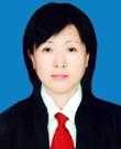 王会玲律师