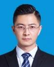 董志强律师团队
