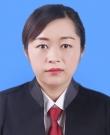 王春柳律师
