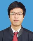 张洪铭律师