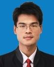 吕国能律师