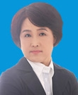 李亚辉律师