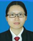 熊凤龙律师