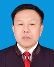 徐玉森律师