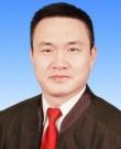 刘国栋律师