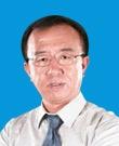 石锦双律师