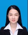 郑春萍律师