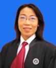 郭福娥律师