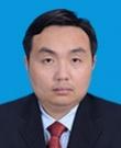 裴国强律师