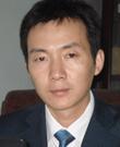 高浩景律师
