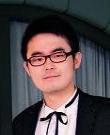肖立峰律師