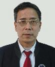 廖宗骐律师