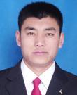 李庆律师团队