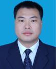 蒋晓琨律师