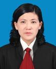 杨永志律师