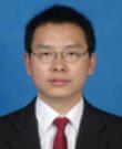 刘金波律师