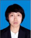 刘跃先律师