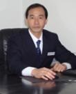 胡松学律师