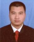 王井国律师