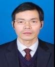 王文元律师
