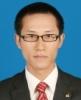 王彥章律師